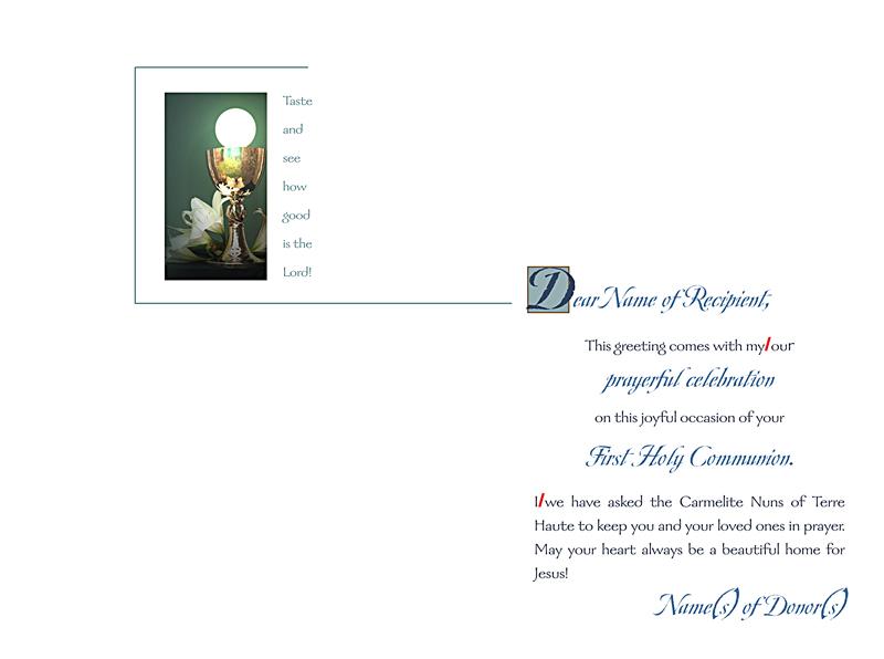 communion-s2-insert.jpg